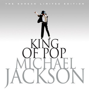 [중고CD] Michael Jackson / King Of Pop (2CD The Korean Limited Edtion/Digipack/넘버링 없음)