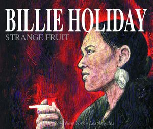 [중고CD] Billie Holiday / Strange Fruit : 사후 40년 추모 앨범 (2CD)
