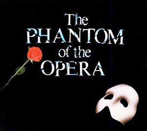 [중고CD] O.S.T. / Phantom Of The Opera - Original Cast (오페라의 유령/2CD 아웃케이스)