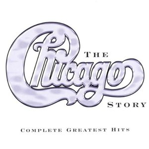 [중고] Chicago / Chicago Story : Complete Greatest Hits (2CD)