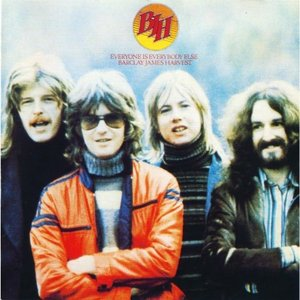 Barclay James Harvest / Everyone Is Everybody Else (수입CD/미개봉)