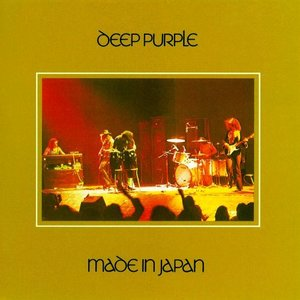 [개봉] Deep Purple / Made In Japan (2CD Deluxe Edition Digipack/수입/A급)
