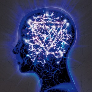 [중고/CD] Enter Shikari / Mindsweep (Digipak/수입)