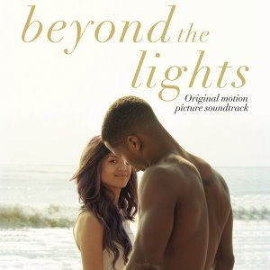 Beyond The Lights (블랙버드) OST (Original Motion Picture Soundtrack/미개봉CD)