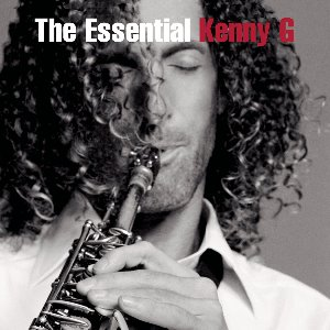 [중고] Kenny G / The Essential (2CD)