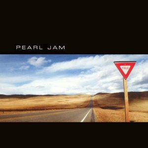[중고CD] Pearl Jam / Yield (Digipack CD/일본반)