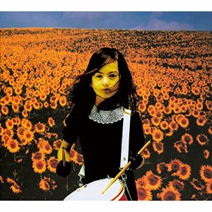 [중고CD] Mr.Children / BOLERO (Digipack/tfcc88099 일본반)