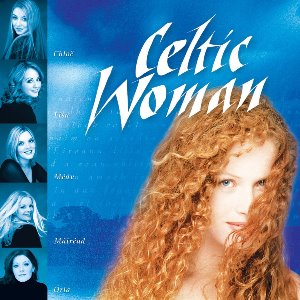 [중고CD] Celtic Woman / Celtic Woman