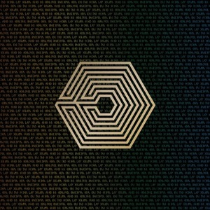 [개봉DVD] 엑소 Exo From Exoplane#1 The Lost Planet In Japan (지역코드2 2DVD+Photobook/일본초회한정반)