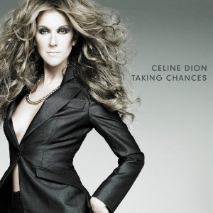 [중고CD] Celine Dion / Taking Chances (Digipack/수입)