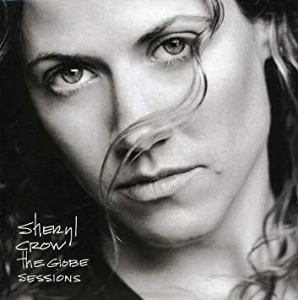 [중고CD] Sheryl Crow / The Globe Sessions