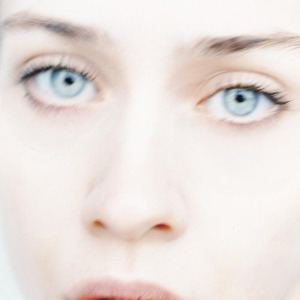 [중고CD] Fiona Apple / Tidal (수입)